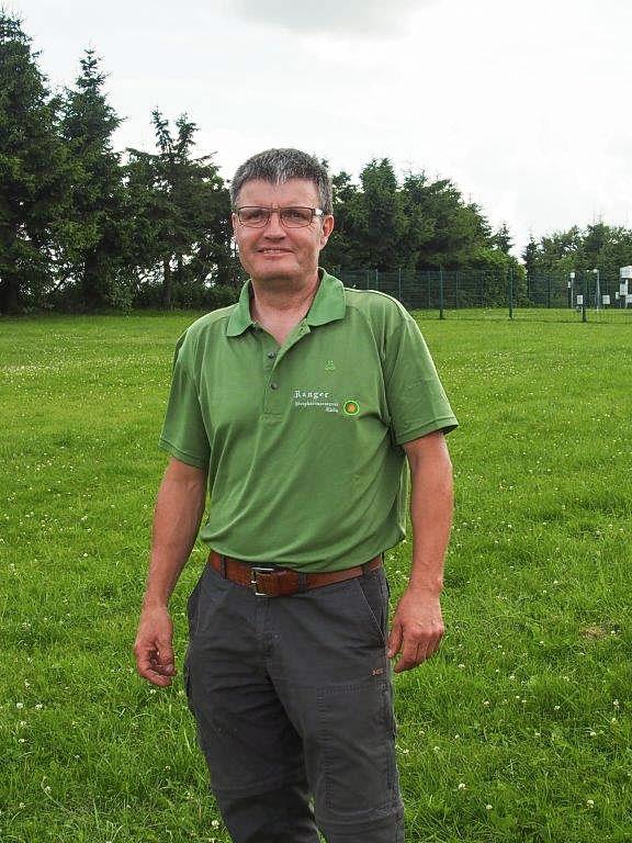 Hubert Stumpf