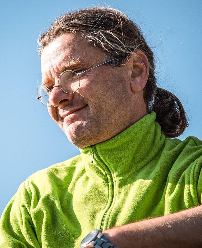 Robby Meißner